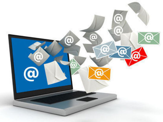 Additional E-mails 100K Slabs